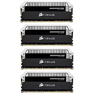 Corsair 32GB KIT DDR4 2400MHz CL14 Dominator Platinum - System Memory