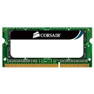 Corsair SO-DIMM 4GB DDR3 1066MHz CL7 for Apple  - RAM