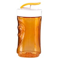 DOMO DO435BL-BK - Replacement Bottle