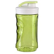 DOMO DO436BL-BK - Replacement Bottle
