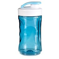 DOMO DO481BL-BK - Replacement Bottle