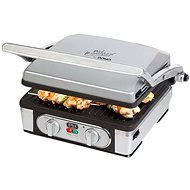 DOMO DO9051G - Electric Grill