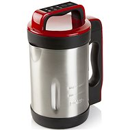 DOMO DO719BL - Soup maker