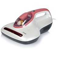 DOMO DO223S - Antibacterial Vacuum Cleaner