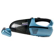 DOMO DO211S - Handheld vacuum cleaner