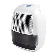 DOMO DO342DH - Air Dehumidifier