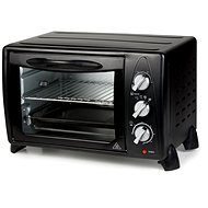 DOMO DO450GO - Mini Oven