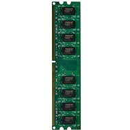 Patriot 2GB DDR2 800MHz CL6 Signature Line - System Memory