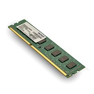 Patriot 2GB DDR3 1333MHz CL9 Signature Line - System Memory