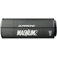 Patriot Supersonic Magnum 2 512GB - USB Flash Drive