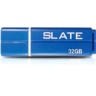 Patriot Slate 32GB blue - USB Flash Drive