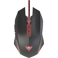 Patriot Viper PV530 - Gaming mouse