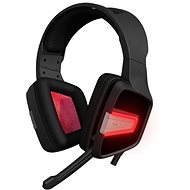 Patriot Viper PV361 - Gaming Headset