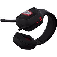 Patriot Viper PV330 - Gaming Headset