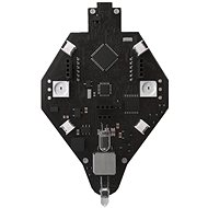 Drone n Base 2.0 - Controller - Spare Part