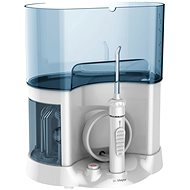 Dr. Mayer WT5000 Countertop Water Flosser - Electric Flosser