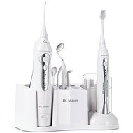 Dr. Mayer HDC5100 - Electric Toothbrush