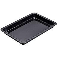 Dr. Oetker Baking Tray 42 x 29 x 4cm - Baking Sheet
