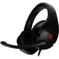 Gaming Headset HyperX Cloud Stinger - Herní sluchátka