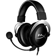 HyperX CloudX - Headphones with Mic