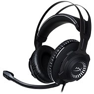 HyperX Cloud Revolver Stereo Gun Metal - Gaming Headset