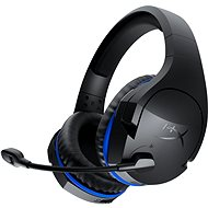 HyperX Cloud Stinger Wireless - Gaming Headset