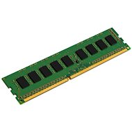 Kingston ValueRAM 1GB DDR2 667MHz - System Memory
