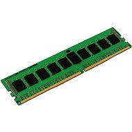 Kingston 32GB DDR4 2400MHz ECC Registered - System Memory