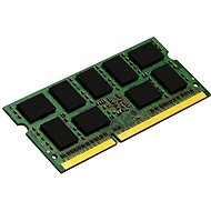 Kingston SO-DIMM 8GB DDR4 2400MHz CL17 - System Memory