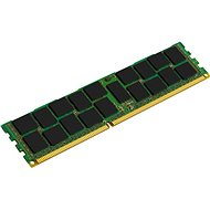 Kingston 8GB 1866MHz Reg ECC - System Memory