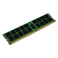 Kingston 8GB DDR4 2400Mhz Reg ECC KSM24RS8/8MAI - System Memory