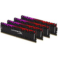 HyperX 32GB KIT 3600MHz DDR4 CL17 Predator RGB