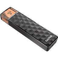 SanDisk Connect Wireless Stick 32GB - USB Flash Drive