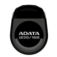 ADATA UD310 16GB black - USB Flash Drive
