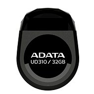 ADATA UD310 32GB black - USB Flash Drive