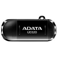 ADATA UD320 32GB retail - USB Flash Drive