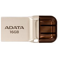 ADATA UC360 16GB - USB Flash Drive