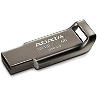 ADATA UV131 32GB - USB Flash Drive