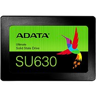 ADATA Ultimate SU630 SSD 480GB - SSD Disk