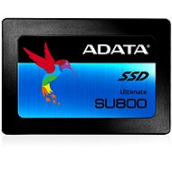ADATA Ultimate SU800 SSD 256GB