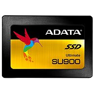 ADATA Ultimate SU900 SSD 512GB - SSD Disk