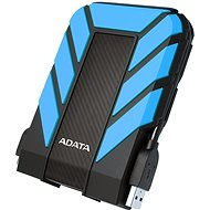 ADATA HD710P 3TB blue - External hard drive