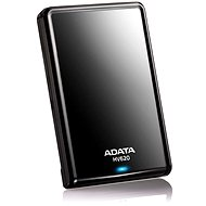 "ADATA HV620 HDD 2.5"" 500GB - External hard drive"