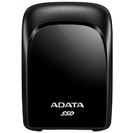 ADATA SC680 SSD 480GB Black - External hard drive