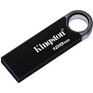 Kingston DataTraveler Mini 9 128GB