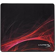 HyperX FURY S For Speed ??Edition - Size L - Gaming Mouse Pad