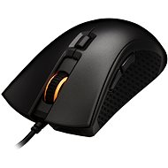 Hyperx Pulsefire FPS Pro - Gaming mouse