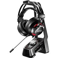 Adata XPG EMIX H30 - Gaming Headset