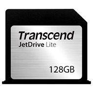 Transcend JetDrive Lite 130 128GB - Memory Card