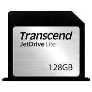 Transcend JetDrive Lite 350 128GB - Memory Card